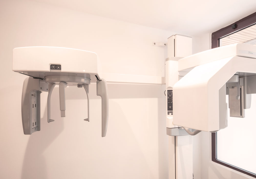 clinica-dental-astigarraga