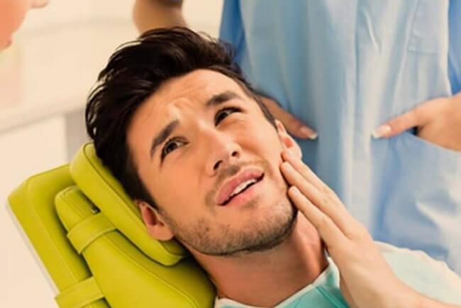 endodoncia-dolor