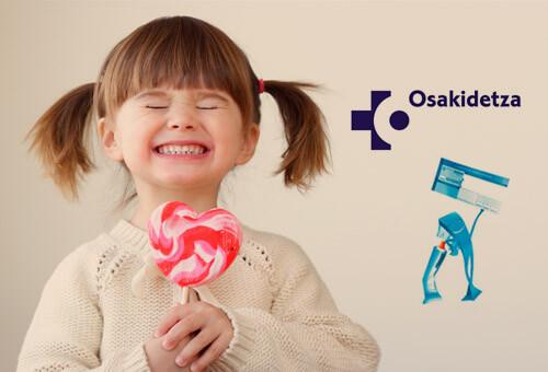 odontopediatria-caries