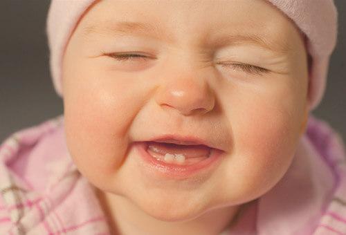 odontopediatria-denticion-de-leche